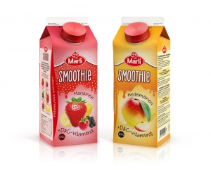 marli-smoothie_1461219843